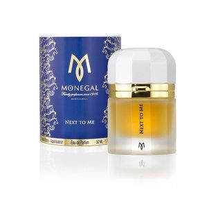 Ramon Monegal Next To Me - eau de parfum 100 ml
